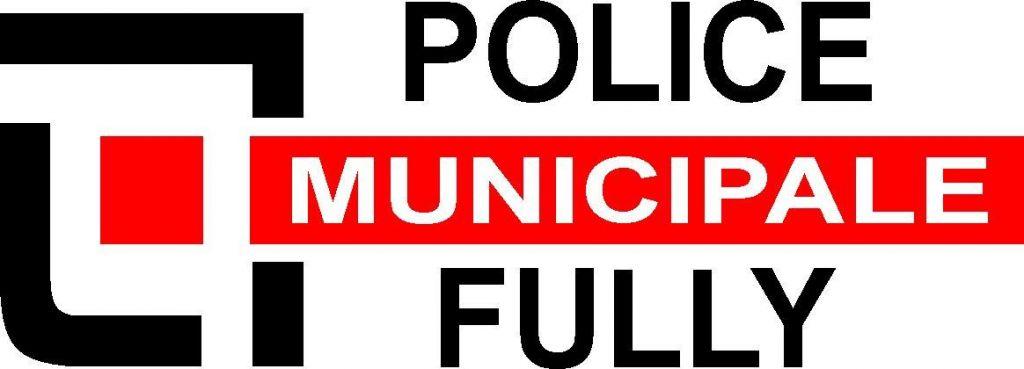 site de rencontre policier